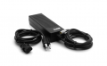 DSMC2 AC Power Adaptor _______________________5€ HT/J__15€ HT/S